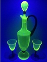 Unknown Decanter/Pitcher Photo_22