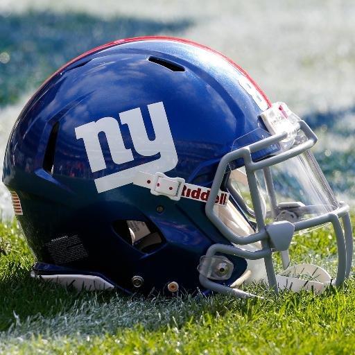 NY Giants  _xej4911