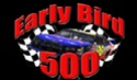 Early Bird 500