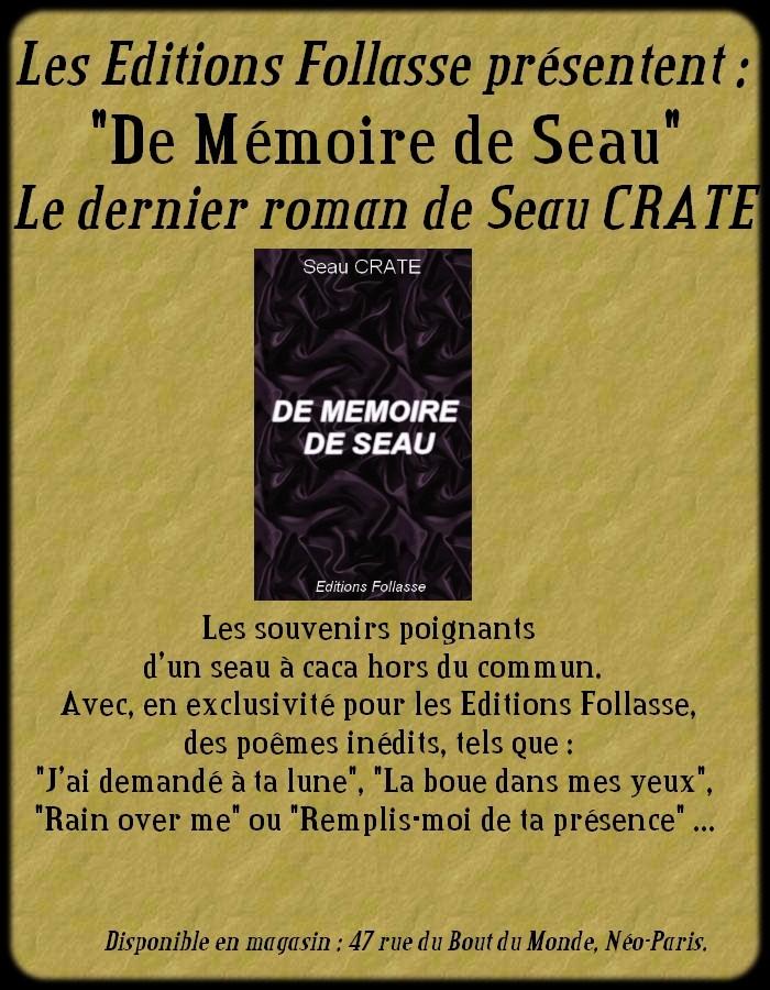 [Montage] Des seaux en délire (seaux personnels pages 9 et 10) Demymo10