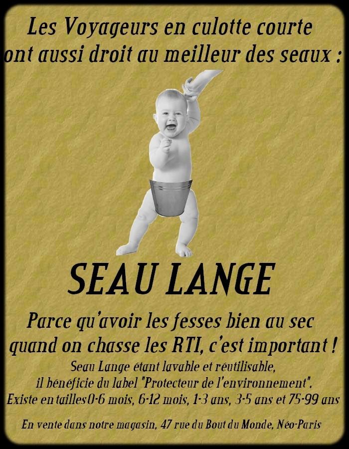 [Montage] Des seaux en délire (seaux personnels pages 9 et 10) Seau_l13