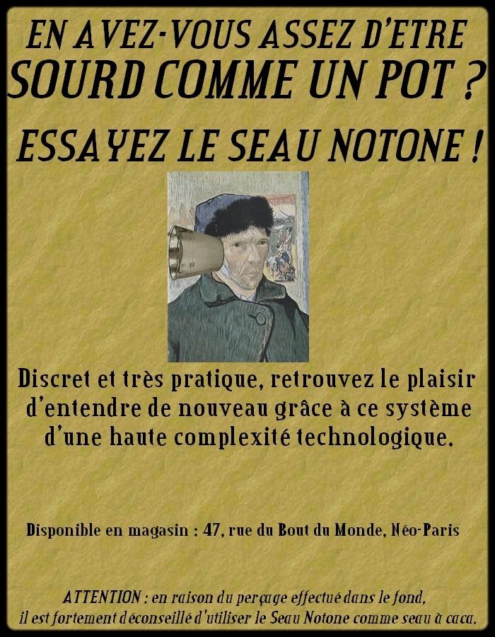 [Montage] Des seaux en délire (seaux personnels pages 9 et 10) Seau_n10