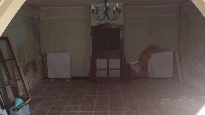 salon salle a manger entree 20140811