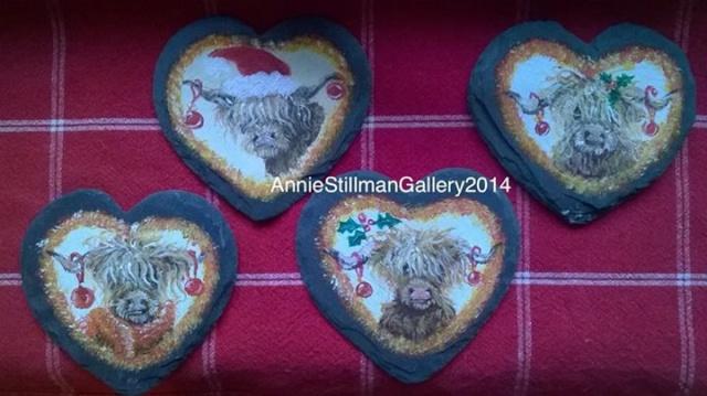 Annie Stillman Gallery Coos10