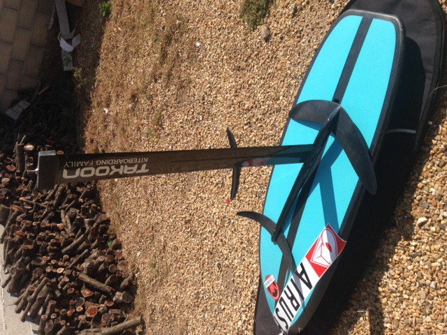 VENDU    vend ketos 2014 + board JBK full carbone Img_5214