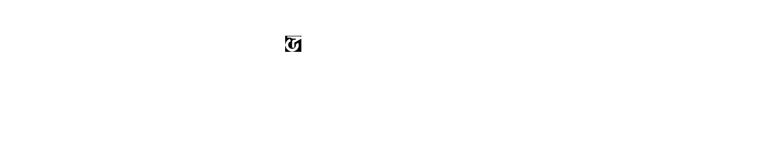 OT-AF Urban Division