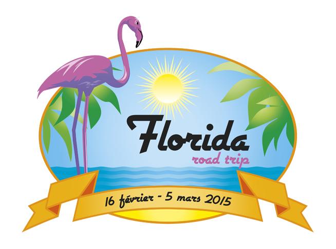 [Pré-Trip] Florida Road Trip > 16 février - 5 mars 2015 Logo_w13