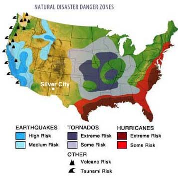 Disaster Risk Avoidance Map_di10