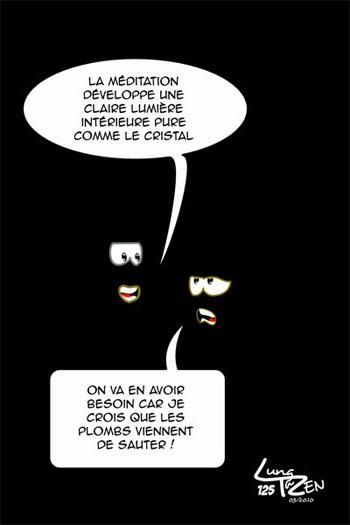 La Présence Lumier11
