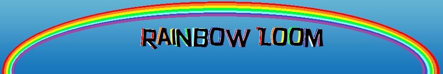 RainbowLoom Forum