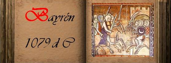 Bayren 1097