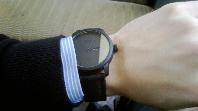 Recherche une montre: avis de connaisseurs désiré! - Page 3 Wp_20114