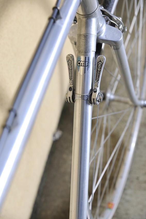 L'élément déclencheur : vélo cmp _dsc4810