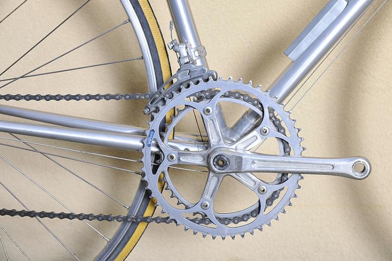L'élément déclencheur : vélo cmp _dsc4813