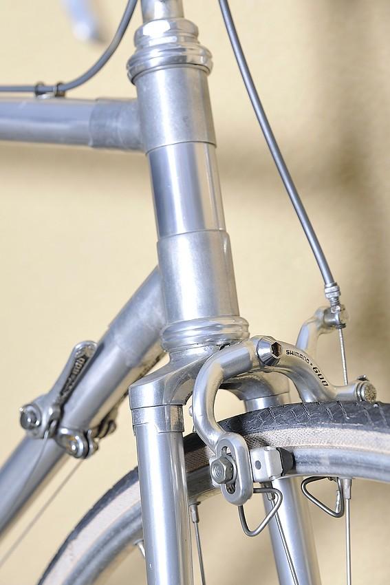L'élément déclencheur : vélo cmp _dsc4815
