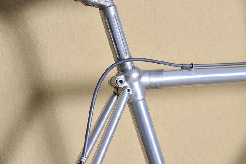 L'élément déclencheur : vélo cmp _dsc4816