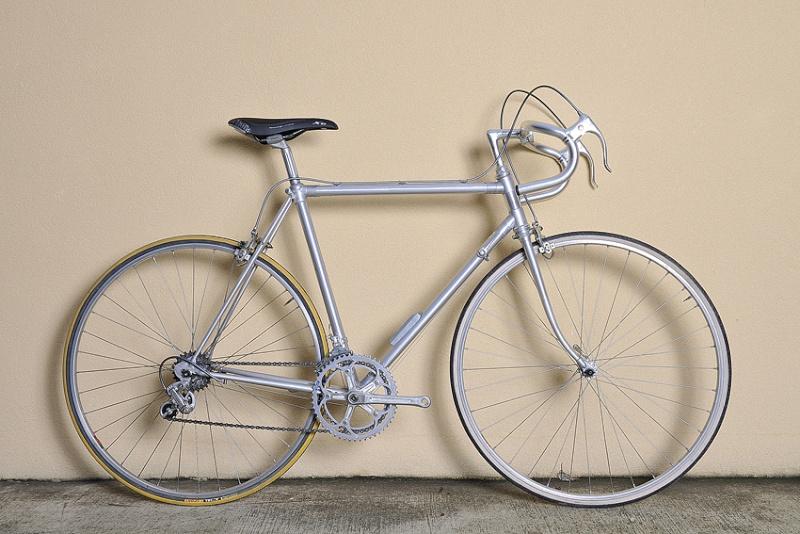 L'élément déclencheur : vélo cmp _dsc4817