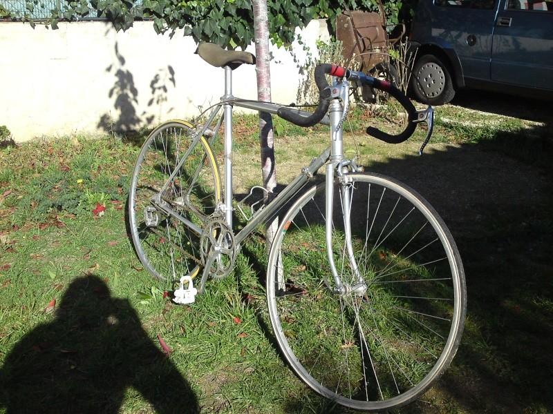 L'élément déclencheur : vélo cmp Img11710
