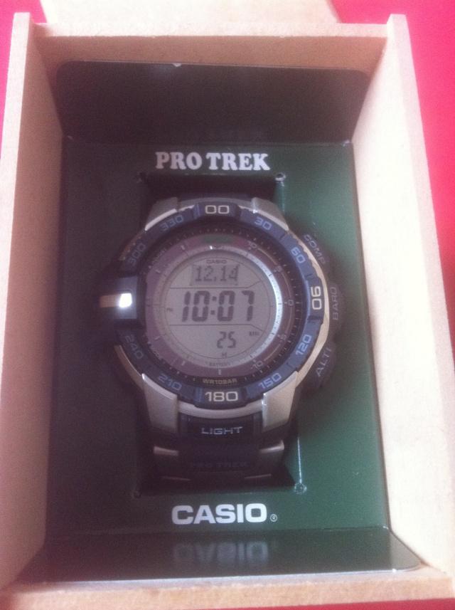 Hésitation montres Protrek Casio Img_1714