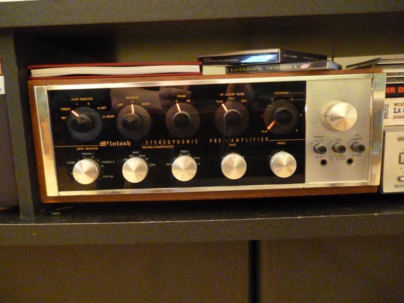 MEs JBL L200  P1030112