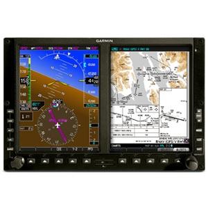 Nouveau : sur le forum, pilote... Image28