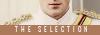 The Selection {Afiliación Elite} 100x3510