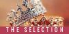 The Selection {Afiliación Elite} 10x5010