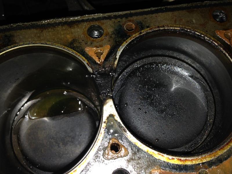 problème de culasse ou joint de culasse sur S2 2.5L essence Img_1411
