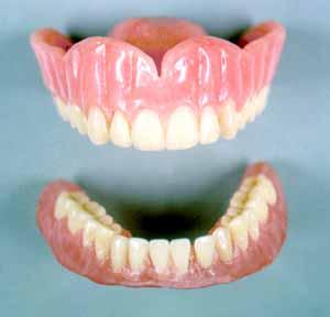 le petit thomas Dentie10