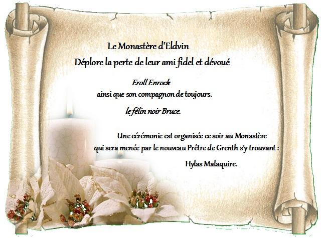 Monastère d'Eldvin  Deuile10