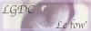 ~ La guerre des Clans ~ I_logo10