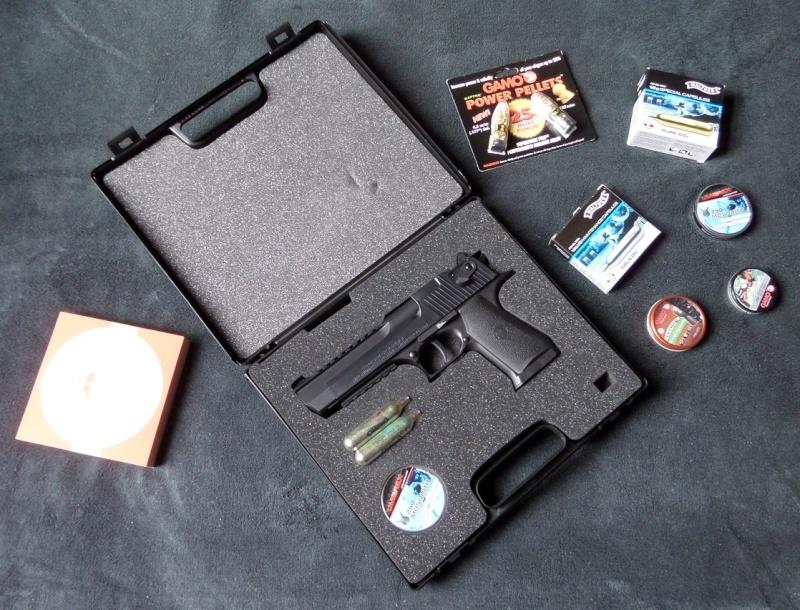 Premier pistolet à plombs Sam_0410