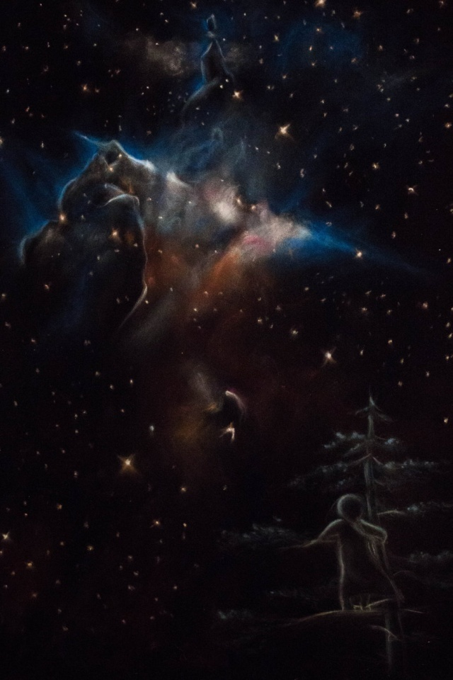 Le grenier d'Antarès Nebula10