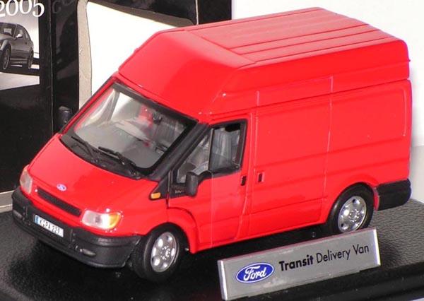 ford transit en miniature - Page 2 Van_210