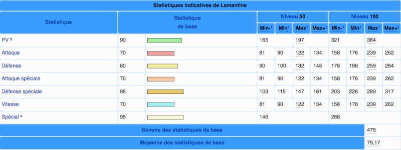 [6G][NU]Lamantine Captur48