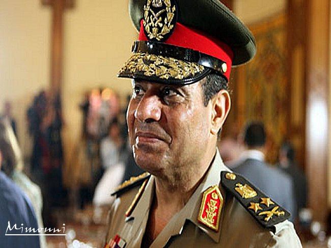 Le general sissi au Maroc ! est ce pour demander pardon? Al_sis10