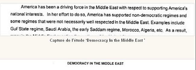 Le general sissi au Maroc ! est ce pour demander pardon? Al_sis11