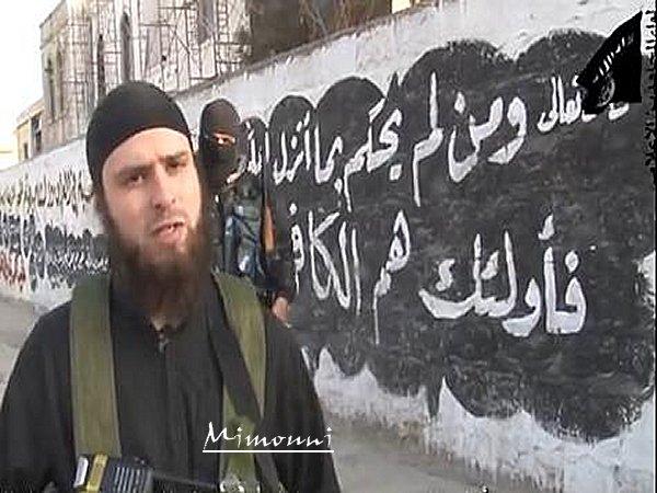 دولة الإسلام القديم الجديد Mimoun11