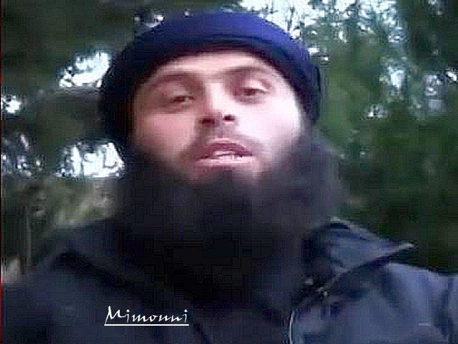 دولة الإسلام القديم الجديد Mimoun12