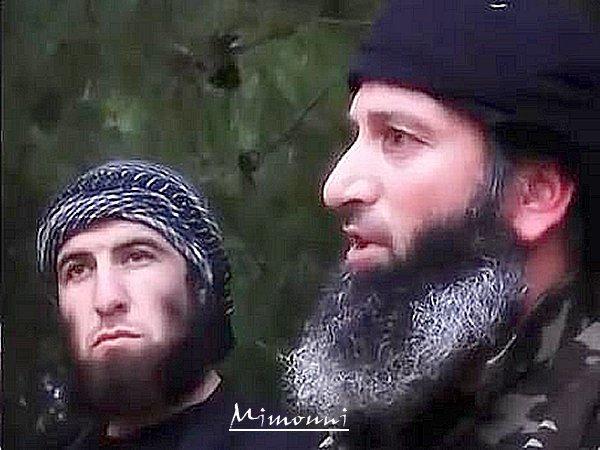 دولة الإسلام القديم الجديد Mimoun14