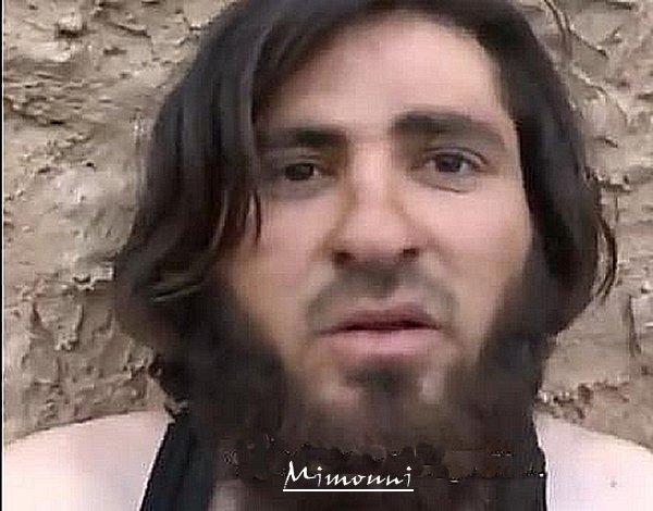 دولة الإسلام القديم الجديد Mimoun15