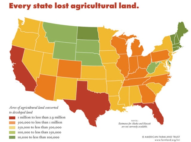 Local Food and Growing Maps Lost_a10