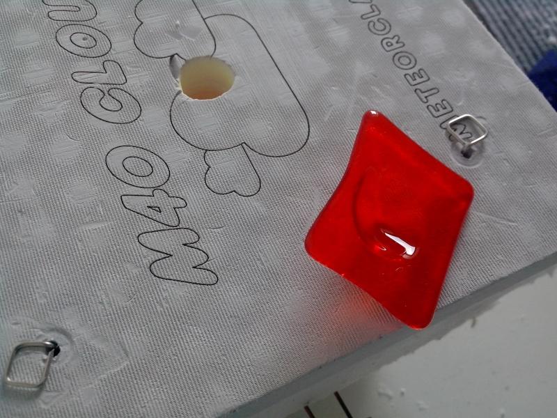 fusing et thermoformage du verre dans le M40 Cloud Img_2010