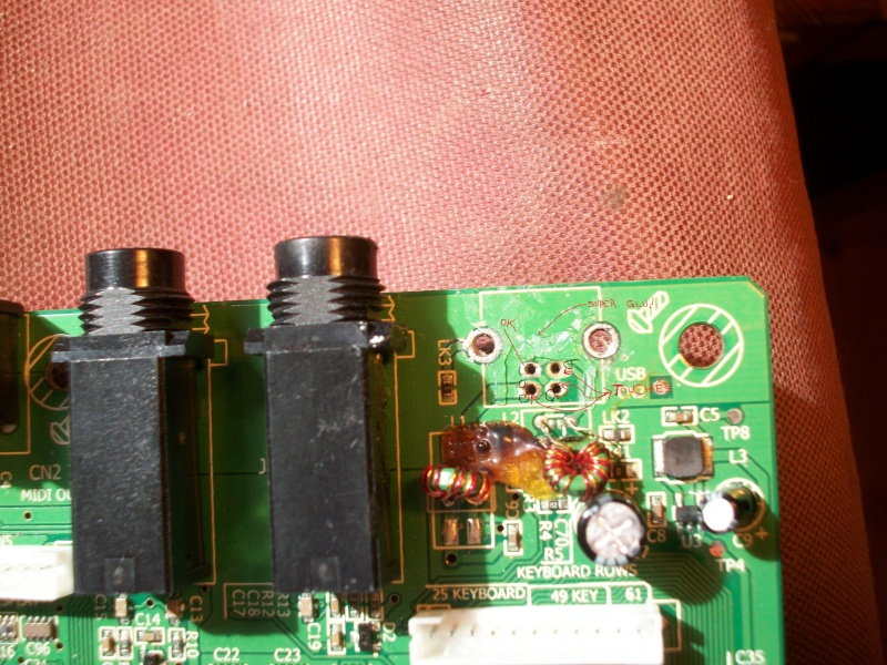 Problème à résoudre circuit imprimé: 2_bis10
