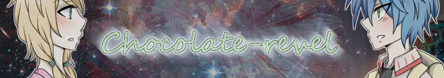 Share Your Facebook Art Pages Banner10