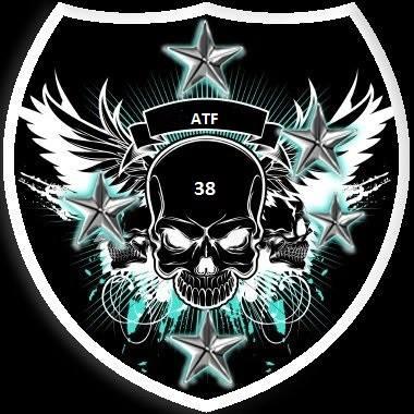 ATF 38