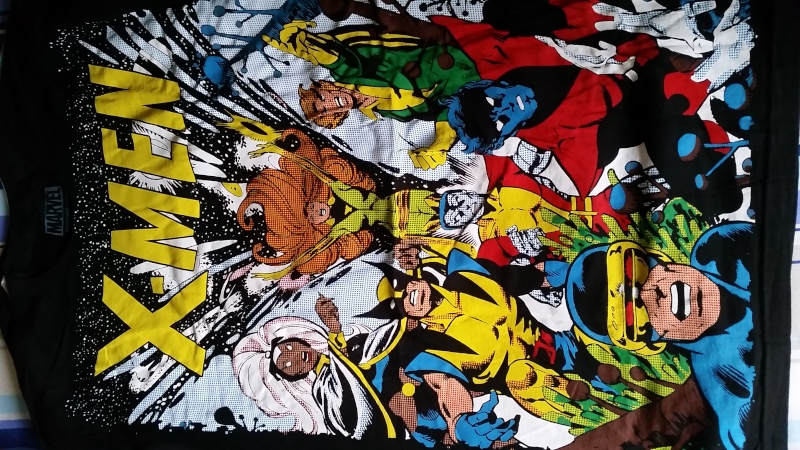 Collection Marvel Wars - Page 2 20141227