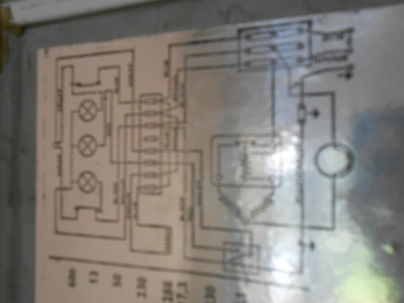 suite de problème électrique sur congélateur Dscn2610