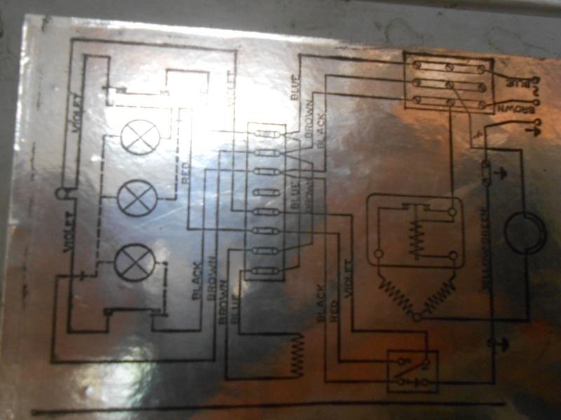 suite de problème électrique sur congélateur Dscn2611
