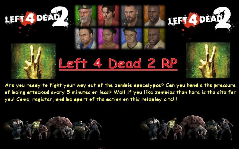 Zombie Apocalypse Left_410